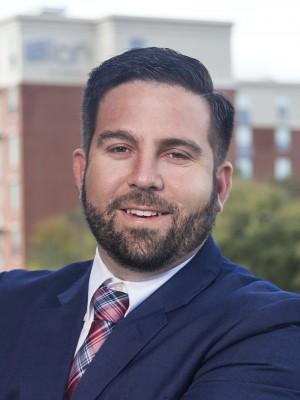 Michael J. Niles