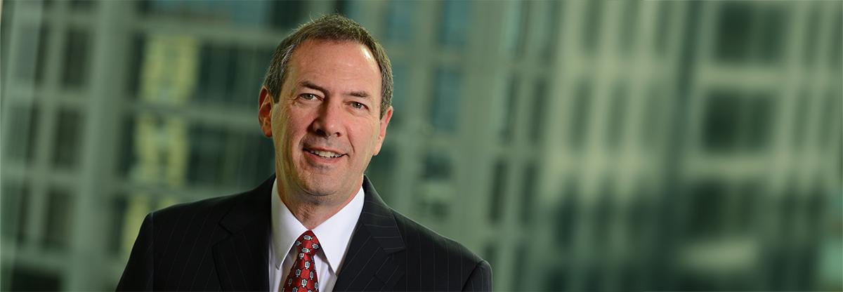 Charles Lichtman, Partner