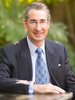 Daniel H. Aronson