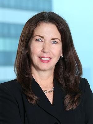 Dawn M. Meyers