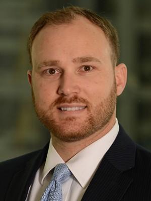 Gavin C. Gaukroger