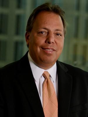 Jeffrey S. Wertman