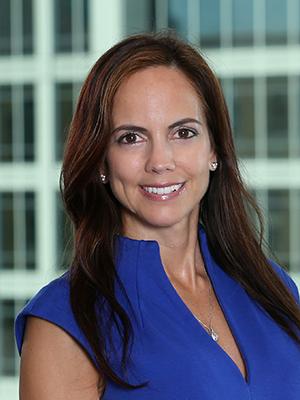 Jessica Pavlik