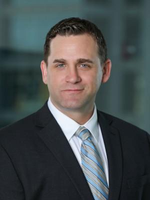 Scott R. Jablonski
