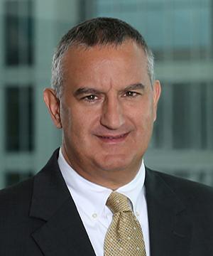 Mario Rumasuglia