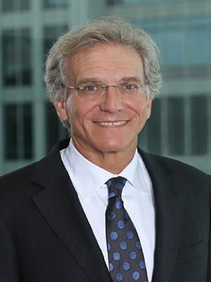 Mitchell W. Berger