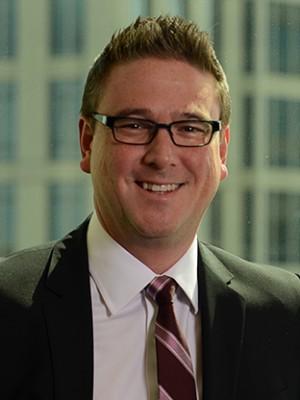 Paul S. Figg