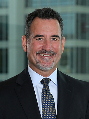Anthony J. Carriuolo