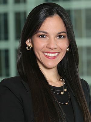 Adriana Kostencki