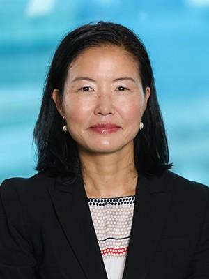 Eileen Penta