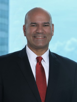 Hugo E. Acebo