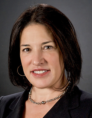 Sharon L. Kegerreis