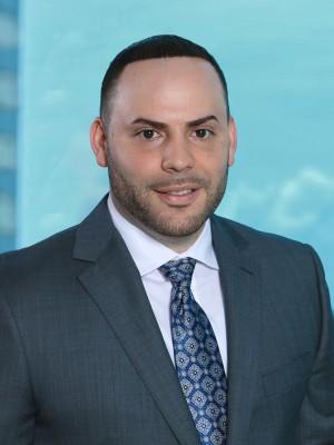Gerardo Ortega