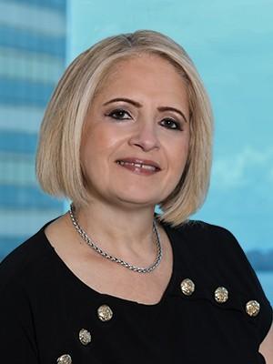 Maria Batista