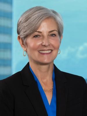Pamela E. Rogers