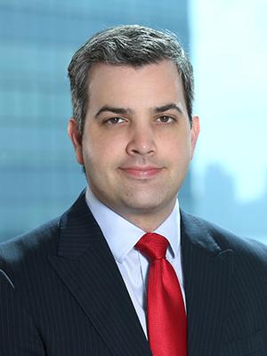 Alejandro Miyar