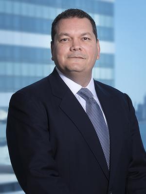 Jose M. Maldonado