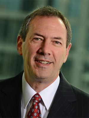 Charles H. Lichtman