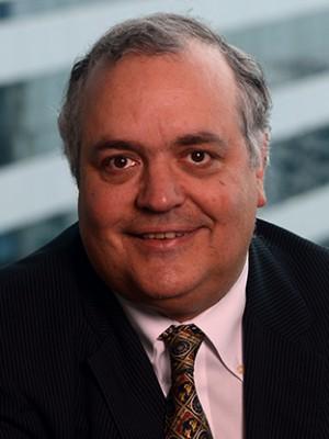 Daniel Lampert