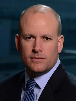 David L. Gay
