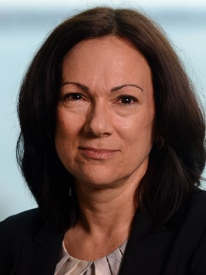 Deborah B. Talenfeld
