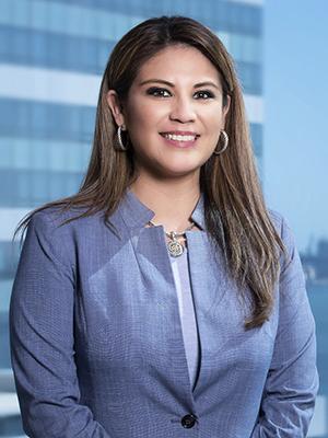Gilda R. De La Cruz