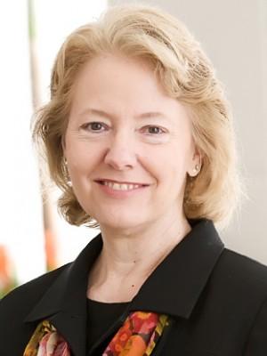 Melanie Ann Hines