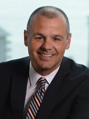 Javier L. Vazquez