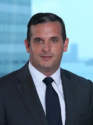 Javier E. Fernandez
