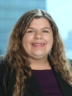 Katherine H. Minchener