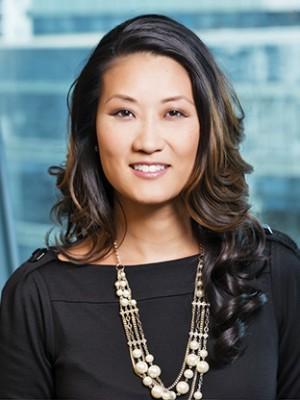 Katie S. Phang
