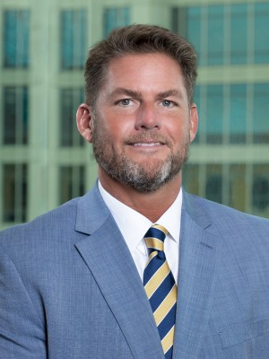 Kenneth W. Waterway