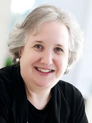 Phyllis S. Bean