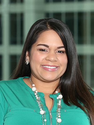 Jessica F. Hernandez