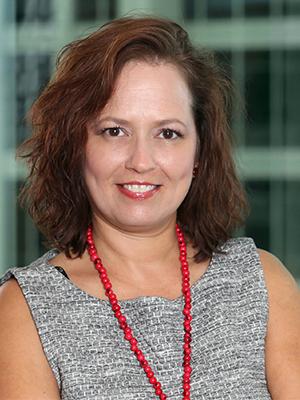 Rebecca D. Muzychka