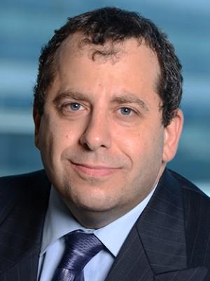 William M. Shaheen